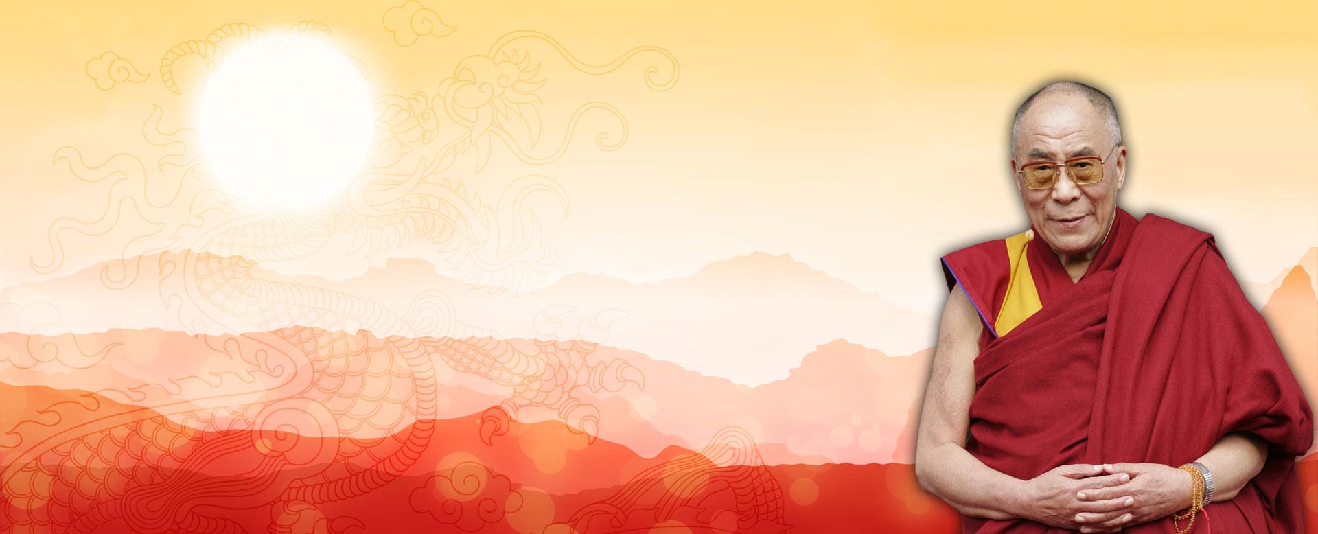 https://www.dalailama-peacedays.net/wp-content/uploads/2019/07/dalai-lama-header-01.jpg